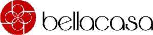 Lojas Bellacasa